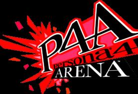 Persona 4 Arena sarà disponibile anche su Xbox One
