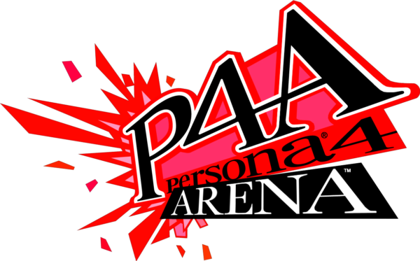 P4Arena_Logo_Transparent_1024x615