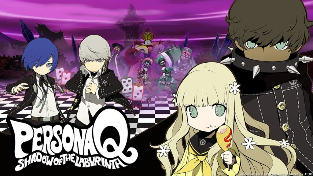 persona-q-shadow-of-the-labyrinth-1