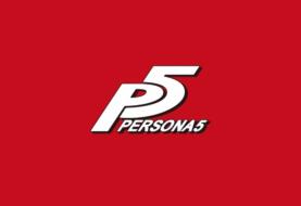 L'edizione di luglio del Comptiq contiene scans di Persona 5