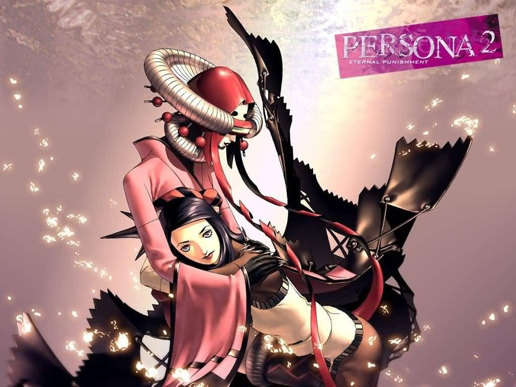 SHIN.MEGAMI.TENSEI-.PERSONA.2.full.236313
