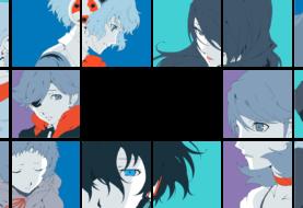 Annunciato l'ultimo volume del manga di Persona 3