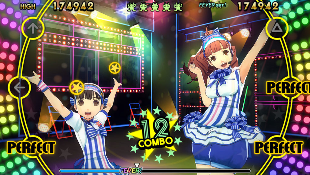persona-4-dancing-screen