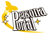 Persona Portal