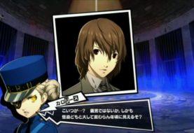 Svelata l'identità del nono membro del party di Persona 5 e rilasciati dei nuovi video per la modalità Cooperation