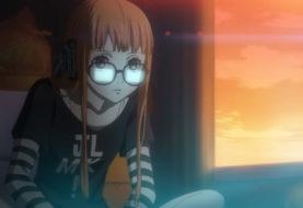 Persona 5, presentate Sakura, Makoto e Haru