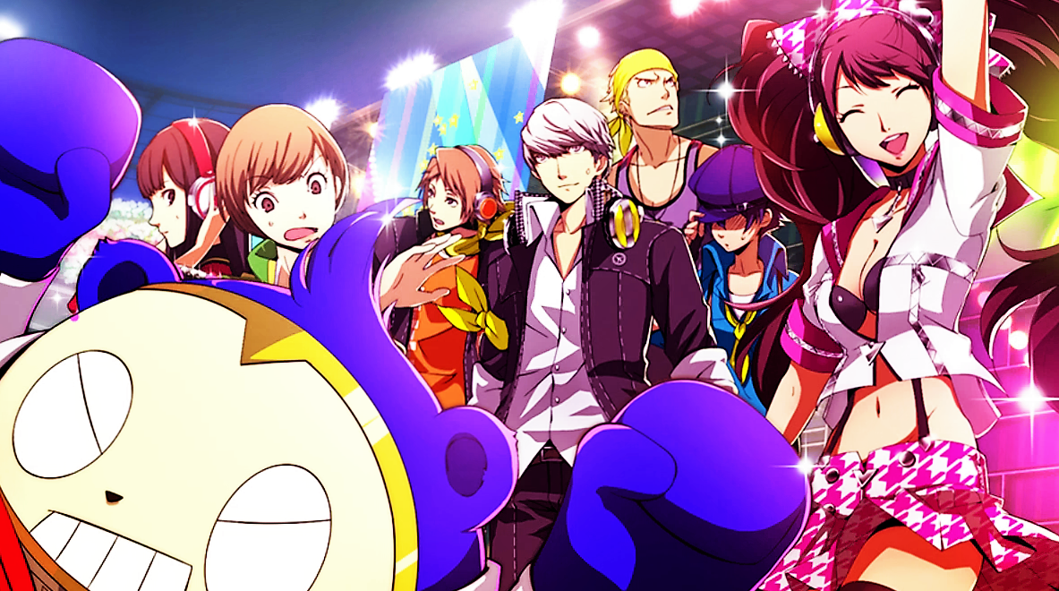 Persona-4-Dancing-All-Night-Screen-Shot-2015-09-27-17-13-40