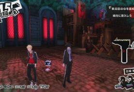 Eventuali DLC aggiuntivi di Persona 5 rivelati