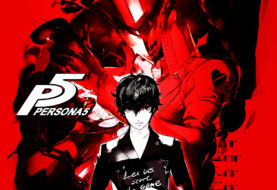 Buone vendite per 'Persona 5 The Animation: The Day Breakers'