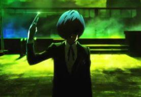 Informazioni e dettagli sulla Figma Figure di Makoto Yuki
