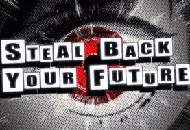 Rilasciata la data d'uscita USA di Persona 5: The Day Breakers