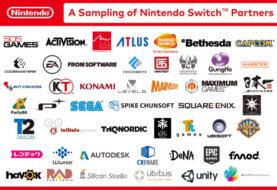 Atlus supporterà Nintendo Switch; ecco qualche commento al riguardo