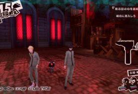 Persona 5, I costumi di Persona 1 saranno resi nuovamente disponibili a partire dal 2 Novembre