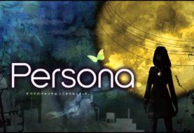 Terzo ed ultimo concerto per il Persona 20th Anniversary