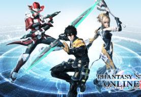Persona 5 x Phantasy Star Online 2, trailer e dettagli