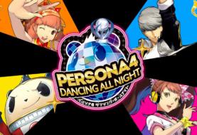 Persona 4 Dancing All Night : Guida per fare soldi in fretta