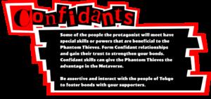 p5-confidants