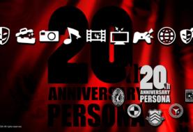 Temi e avatar gratuiti di Persona 5 sul PSN Giapponese