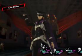 DLC set di Raidou Kuzunoha su Persona 5: Trailer inglese