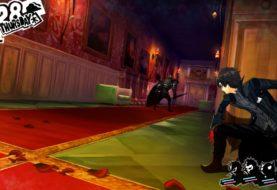 Un trailer e un introduzione per i Palace di Persona 5