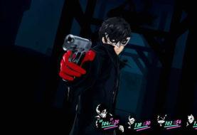 Dati del mese di Aprile: Persona 5 è il gioco col numero maggiore di download in America