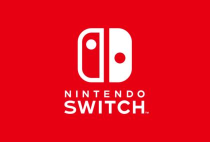 Intervista a Kazuyuki Yamai su Nintendo Switch