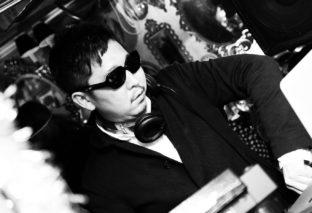 DJ Taku Takahashi ha remixato una canzone per un futuro titolo relativo a Persona 5