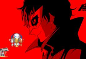 Persona 5 : Guida alle Shadows rare
