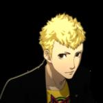 Persona 5 Confidant Guide