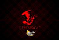 Unboxing della Take Your Heart Edition di Persona 5