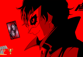 Persona 5/Persona 5 Royal: Guida ai Confidant