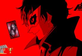 Persona 5 : Guida ai Confidant