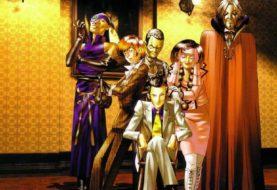 """Volumi 4 e 5 del """"Kazuma Kaneko Works"""" annunciati"""