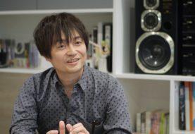 Katsura Hashino non si occuperà più della saga Persona