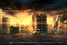 Scans e informazioni su 13 Sentinels: Aigis Rim
