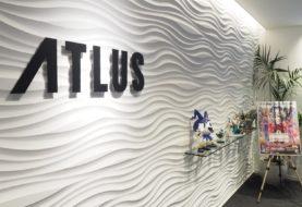 Durante il 2017 la Atlus ha avuto un ammanco di 570 milioni di yen