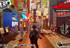 IGN: Intervista ad Hashino sulla serie Persona e su Project Re Fantasy