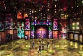 New Shin Megami Tensei: Strange Journey Redux, trailer #2