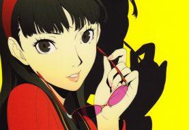 Annunciati i peluche di Yukiko Amagi e di Kanji Tatsumi