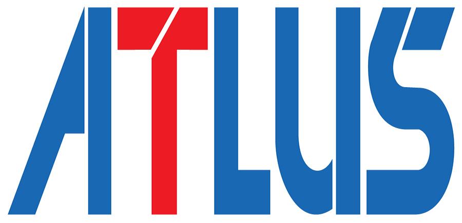 Atlus stabilisce una sede in Europa