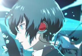 [Aggiornamento #2] Gli ultimi numeri di Famitsu e Dengeki Playstation svelano vari dettagli sui dancing game di Persona 3 e 5