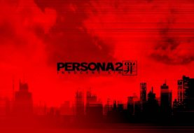 Persona 2: Innocent Sin - Ottenere le Ultimate Persona