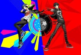 [Aggiornamento] Nuovi dettagli sui due Dancing Game di Persona 3 e Persona 5