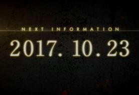 Nuove info in arrivo ad Ottobre di Shin Megami Tensei HD