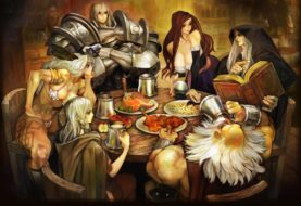 Ecco 13 minuti di Gameplay di Dragon's Crown Pro!