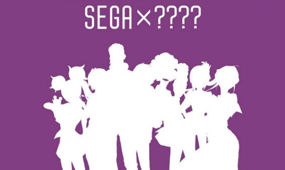 Dx2 Shin Megami Tensei: Liberation, trailer