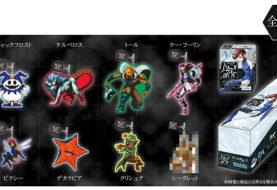 Shin Megami Tensei 25th Anniversary Chaos Side Concert, programma e merchandise