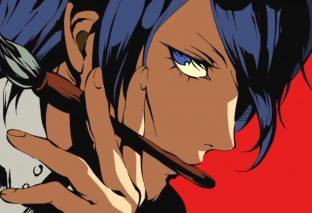 Persona 5 the Animation, DVD #1 in uscita a Giugno