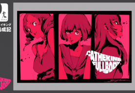 Intervista a Shigenori Soejima su Catherine: Full Body
