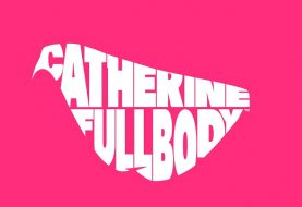 Catherine: Full Body, disponibile demo sul Playstation Store